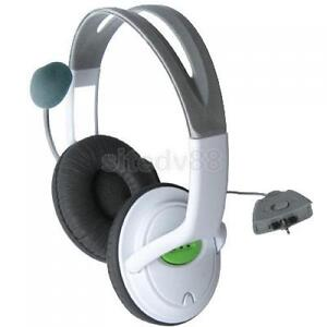 Headset-Headphone-with-Mic-Microphone-for-Xbox-360-Wireless-Controller