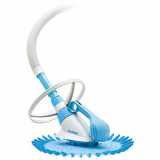 Aqua Products Splasher Suction Pool Cleaner