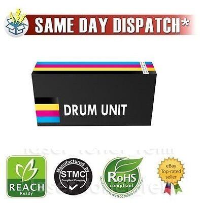 Drum Unit Laserjet (126A Drum Unit For HP LaserJet Pro 100 MFP M175 M175A M175NW M275 COMPATIBLE)