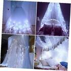 LED 25V Indoors Lights
