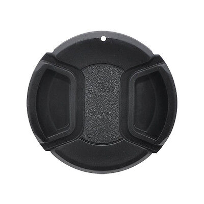58mm Lens Cap Cover for Canon 18-55mm 75-300mm 70-300mm 55-2