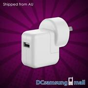iPad Charger 10W