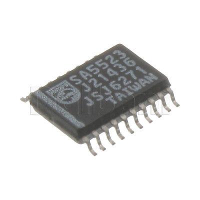 Tsa5523m Original Nxp Pll Frequency Synthesizer