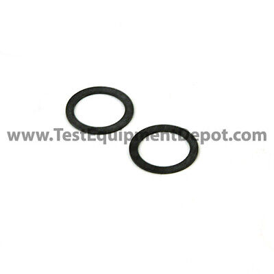 Yellow Jacket 41047 Sight Glass Gasket For Titan And Brute Ii