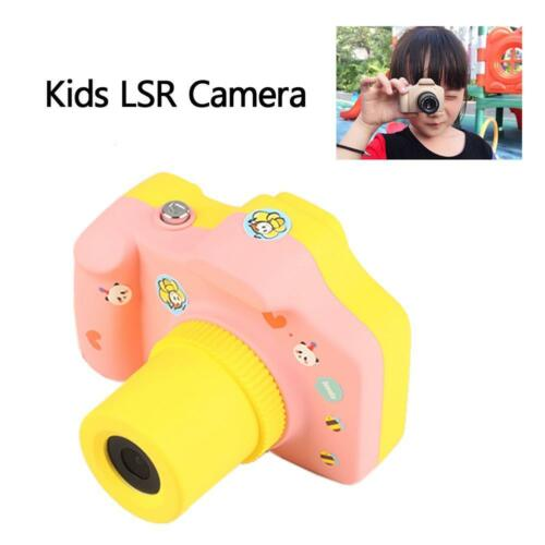 "5.0MP Kids Children Digital Camera 1.5"" LCD Mini Camera Chri"