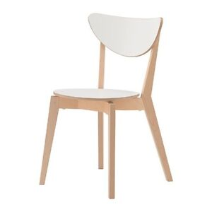 Beautiful Chair for $25 only Carlton North Melbourne City Preview