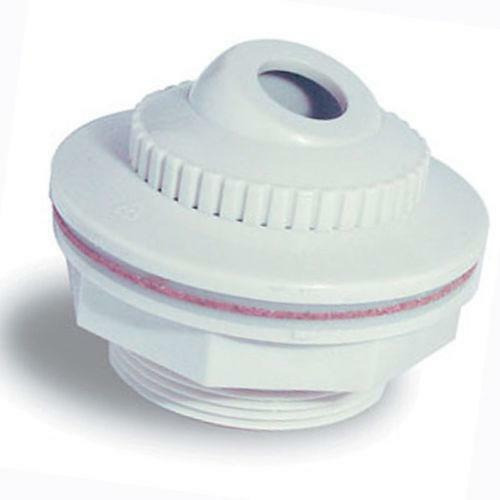 Swimming Pool Coupling : Swimming pool return fittings ebay