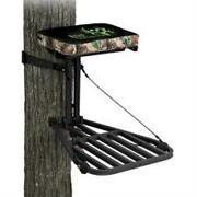Portable Tree Stand