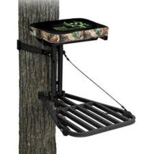 Portable Tree Stand Ebay