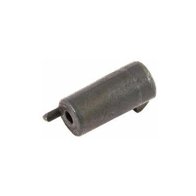 Pistol - Firing Pin