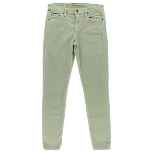 Levi 514 Slim Straight Mens Jeans