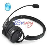 Wireless Cell Phone Headset