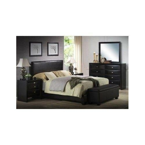 bedroom furniture sets ebay 14930 | 3 jpg set id 2