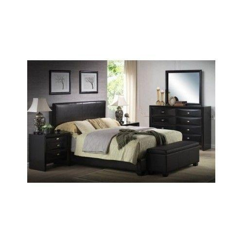 Bedroom Furniture Sets Ebay