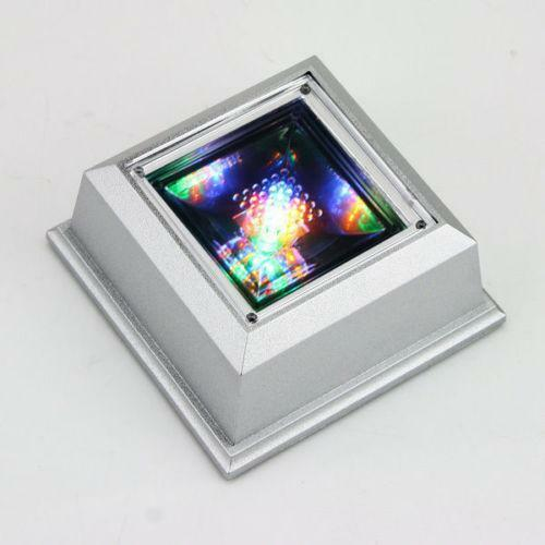 Led Light Display Base Ebay