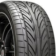 225 45 17 Tires Hankook
