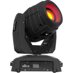 Chauvet Intimidator Spot 355 IRC - LED Moving Head Light *NEW*