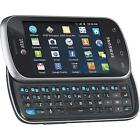 Unlocked GSM Phone Samsung Galaxy