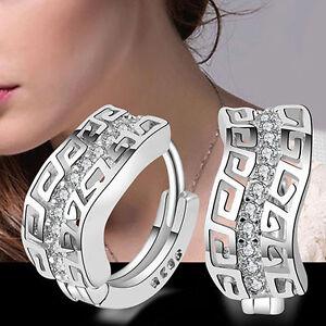 Variety of  Beautiful earrings !!! :)