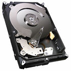 500GB Internal Hard Disk Drives