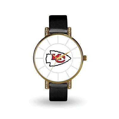NFL Kansas City Chiefs ladies Lunar Watch Style: XWL1140 $49.90