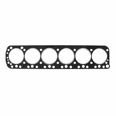 Head Gasket Compatible With Oliver 1750 1850 1650 Minneapolis Moline Waukesha