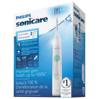 Philips Sonicare 3 Series Gum Health rechargeable toothbrush kit