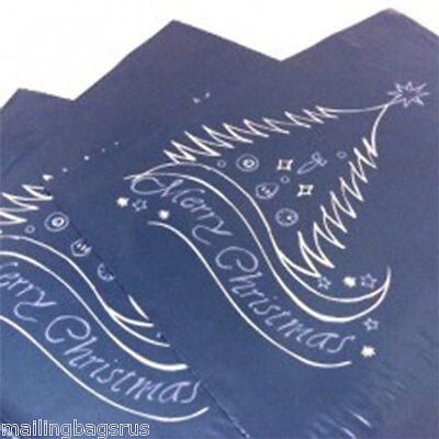 10 Christmas Blue 12