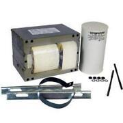 400 Watt Metal Halide Ballast