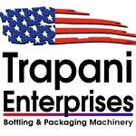 Trapani Enterprises