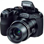 Fujifilm 14 MP Digital Camera