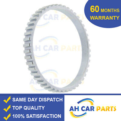 FOR NISSAN TERRANO MK2 ABS RELUCTOR RING (93-07) FRONT