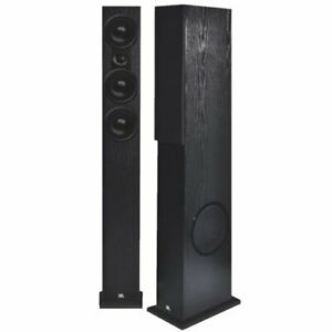 JBL Loft 50 250-Watt Tower Speaker - Pair