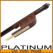Baroque Violin Bow