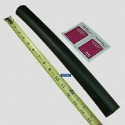 Heat Shrink Tubing 1/16