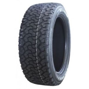 ALL TERRAIN TIRES 265/70R17 305/55R20 285/55R20 275/55R20