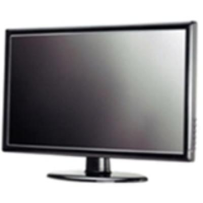 Avue AVK10S22W 22in Lcd 3d Monitor Hdmi Vga Mntr Bnc Comb Filter Speaker Osd