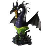 Maleficent Dragon