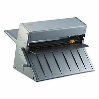 3m Scotch Ls1000 Heat-free Laminating Dispenser W Cartridge