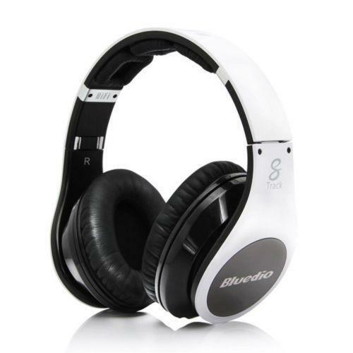 Wireless Headphones Laptop