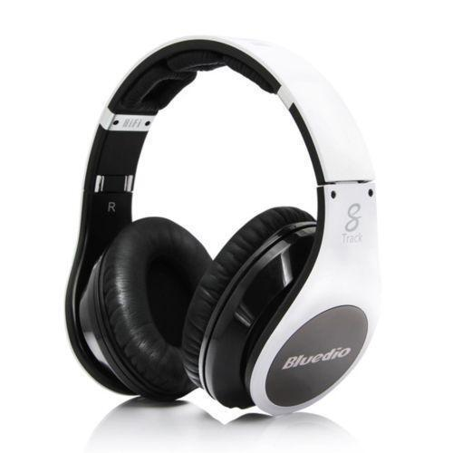 wireless headphones laptop ebay. Black Bedroom Furniture Sets. Home Design Ideas