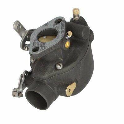 Remanufactured Carburetor Oliver 77 66 Super 66 660 Super 77