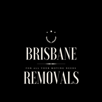 Brisbane Removals