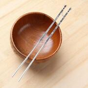 Vintage Chopsticks