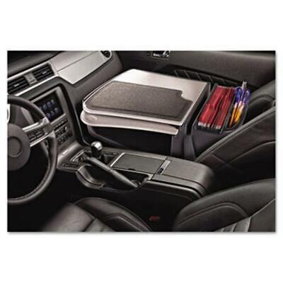 Autoexec 10000 Gripmaster 01 Auto Desk Wretractable Writing Surface Supply