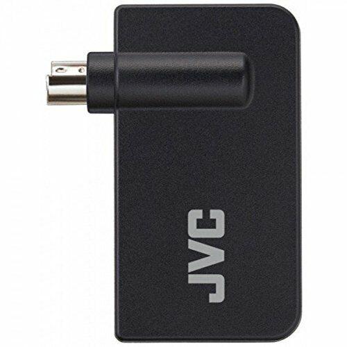 JVC Victor PK-EM2G New w/Tracking Japan Import