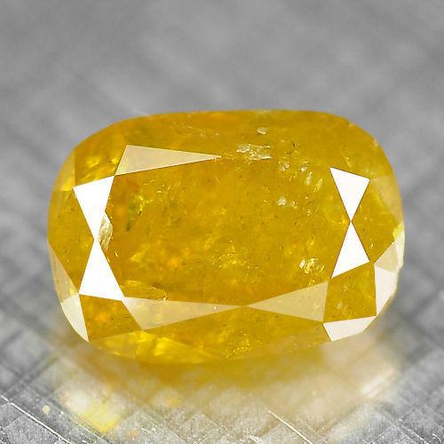Resultado de imagen para natural diamonds