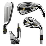 Nike MachSpeed Irons Stiff