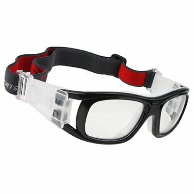fa013173ef0b Basketball Football Ice Skiing Hockey Rugby Baseball Protective Safe Goggles  Spo