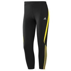 0e3fed509 Womens Adidas Running Leggings
